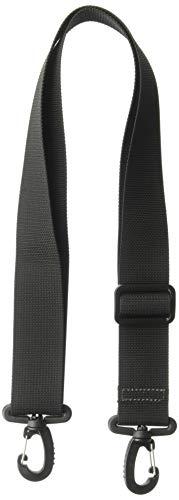 Maxpedition mx9501b, Sac à Dos de randonnée Unisexe – Adulte, Noir, Taille Unique