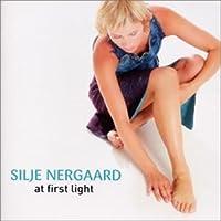 At First Light by Silje Nergaard