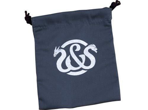 Ares Games Sword & Sorcery Black Cirtical Hits Bag