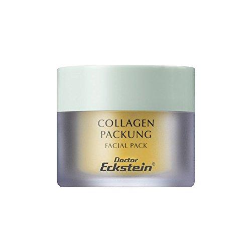 Doctor Eckstein BioKosmetik Collagen Packung, 1er Pack (1 x 50 ml)