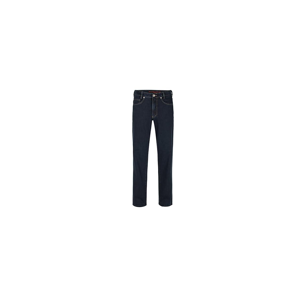 Joker Jeans Clark 2243/0243 Dark Blue
