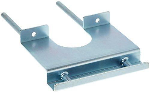 Makita 164834-6 - Guia paralela para fresadoras rp0900 rp0910 rp1110c