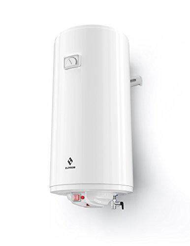 Preisvergleich Produktbild Elprom Warmwasserspeicher / Boiler 30L druckfest