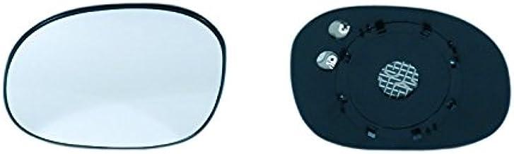 Alkar 6431851 Espejos Exteriores para Autom/óviles