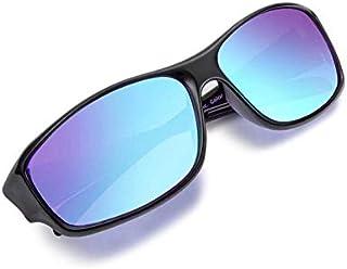 PILESTONE TP-028 (Tipo B) Gafas Daltónicas de Color Rojo/