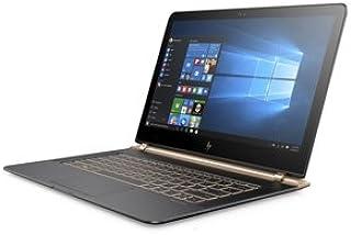 HP Y4G20PA-AAAA win10 home SSD 256GB corei5 8GB 13.3 フルHD