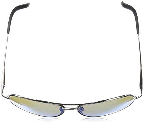 SERENGETI Carrara, Occhiali da Sole Unisex-Adulto
