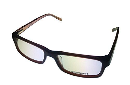CONVERSE Brillen Q034 Braun 57MM