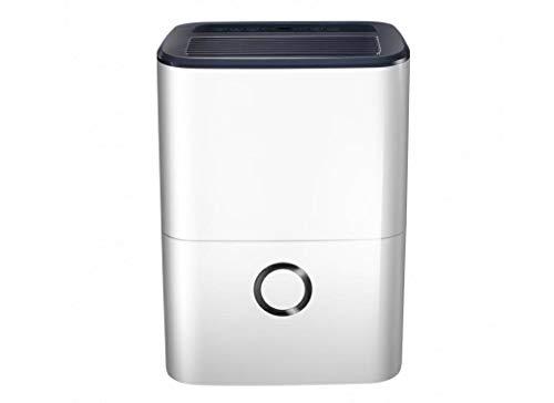 Comfee Luftentfeuchter, 20 L/24 h, Raumgröße ca. 100 m³(40 m²), MDDF-20DEN7