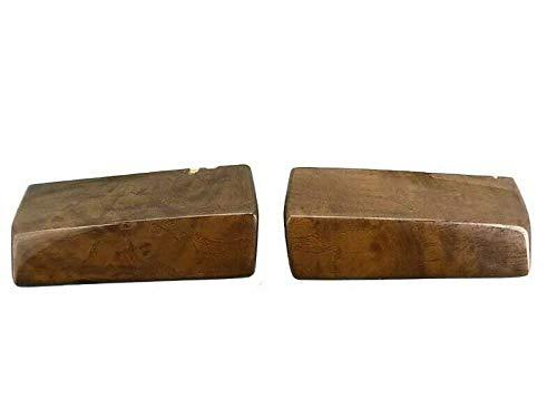 07 wood dash - 9