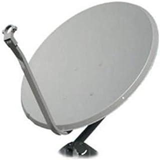 Prifix 100cm Air-Satellite Shower Plate