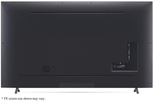 LG 86UP8770PUA Alexa Built-in 86