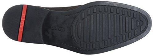 LLOYD Herren Page Desert Boots, Braun - 4