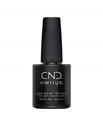 No light gel polish, Gel nail polish without uv light, Gel polish no light, Gel nail polish no light, Gel-like nail polish, Gel effect nail polish