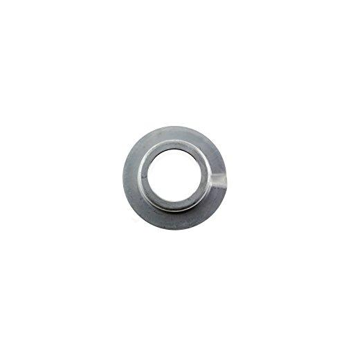 Bilstein (24-214018) 46mm Monotube Shock Absorber