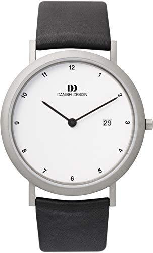 Danish Design 3316313