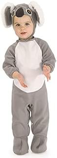 Koala Infant Costume