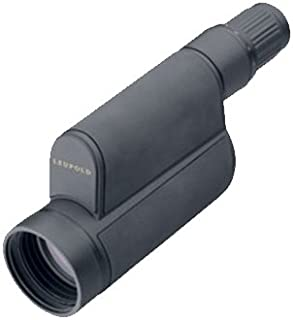 leupold mark 4 tactical spotting scope