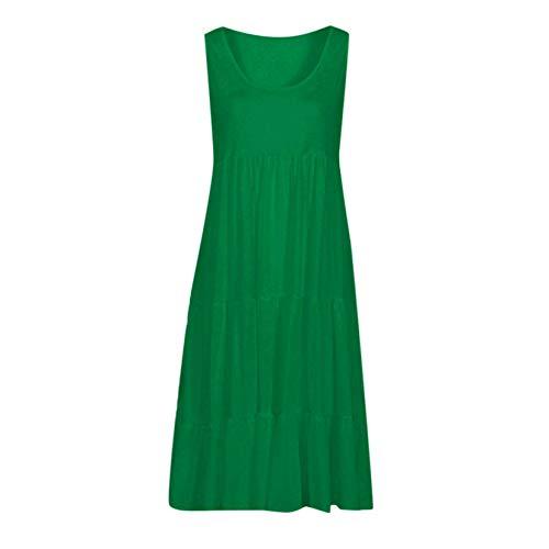 ReooLy Dress Plus Size Dresses 70s 123s Fancy Online Ladies Skirts Girls Mexican UK Bridesmaid Women UK Dressing Gown Black Maxi Dress Classy Dresses Gangster Fancy Men Summer for Gatsby Designer