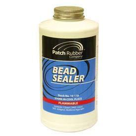 Liquide d etancheite Bead Sealer 945ml ADNAuto