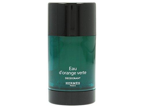 Hermes Paris - Hermes eau d orange verte desodorante 75ml Mujer