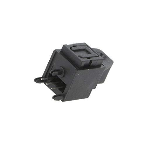 ORJ-5 FCR684205R Kontaktdon: optiskt (Toslink) uttag,fiberoptisk mottagare CLIFF