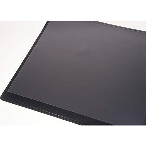 Helit H2522795 - Schreibtischunterlage