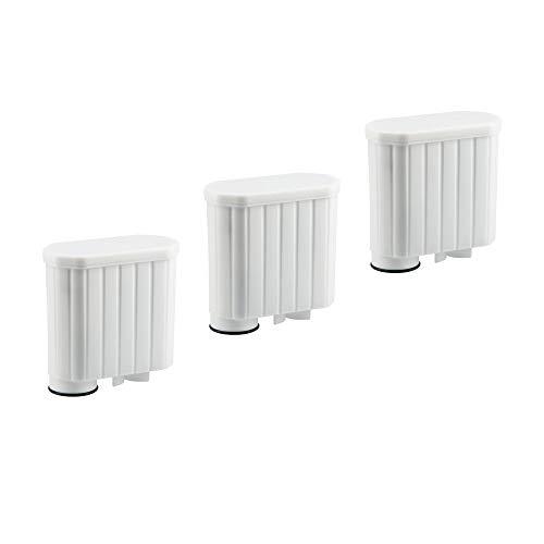 Saeco AquaClean CA6903 Waterfilter (6St.) voor Koffieautomaten van AllSpares