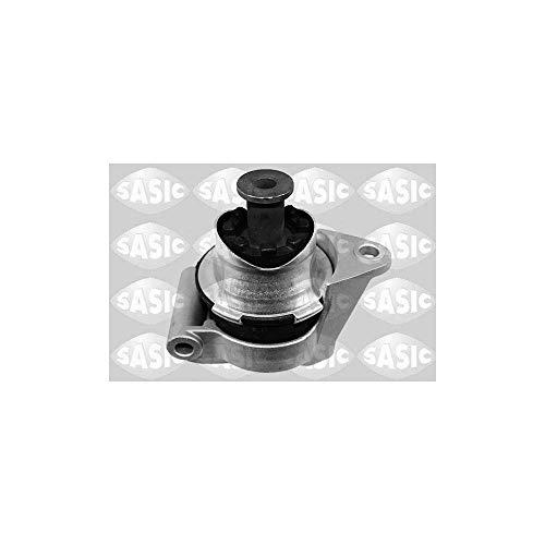 SASIC 2706343 Support BV