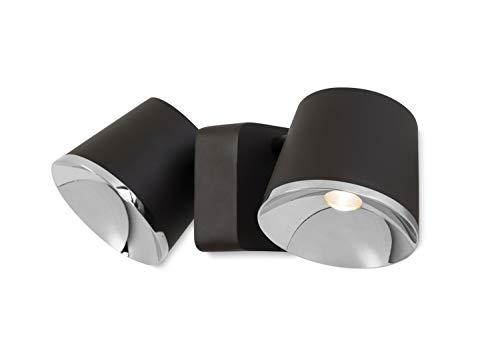 LEDs-C4 05-5307 CI-21