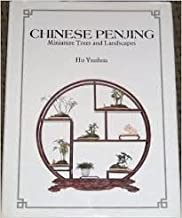 Chinese Penjing: Miniature Trees and Landscapes