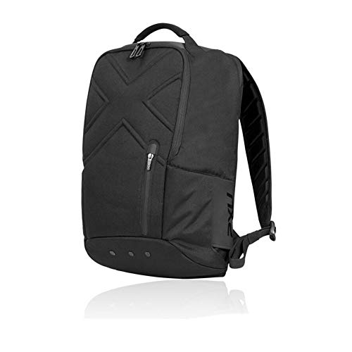 2XU Commuter Backpack Rucksack Bag Black - Wasserdicht