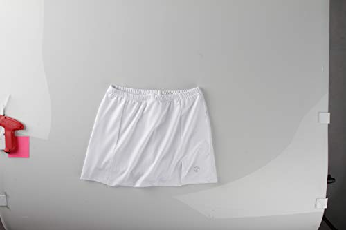 Limited Sports dames Skort Basic Rok