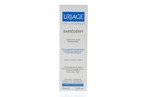 URIAGE - BARIEDERM 75 ML URIAGE
