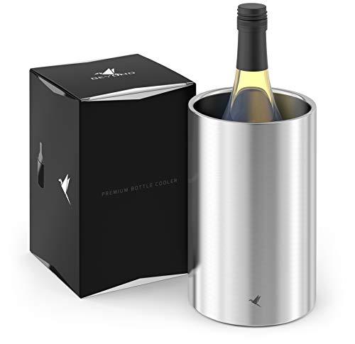 Beyond Flaschenkühler für Wein Bild