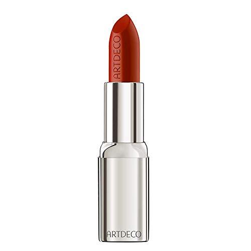 ARTDECO High Performance Lipstick - Lippenstift langanhaltend für volle Lippen - 1 x 4 g