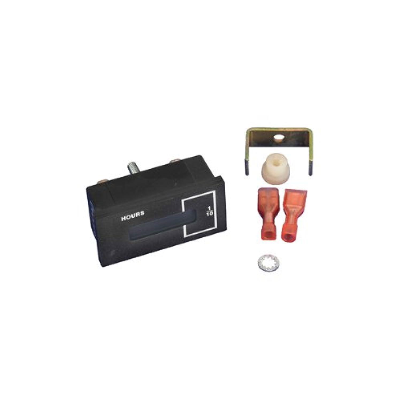EZGO 33633G01 Hour Meter Kit