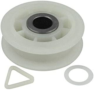279640 Dryer Idler for Whirlpool Maytag KitchenAid Amana Admiral Instead of Model AP3094197 PS334244 3388672,697692,W10468057 by SUDATON
