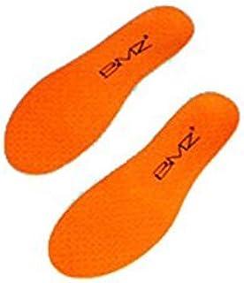 BMZ(ビーエムゼット) 「Cuboid balance理論」モデル キュボイドパワー オールフィットスポーツ BM-K130 オレンジ 26.0-26.5cm