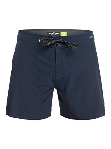 Quiksilver Highline Kaimana 16' - Board Shorts - Boardshorts - Männer