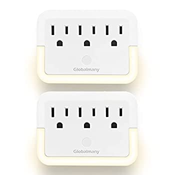 Best plug in outlet Reviews