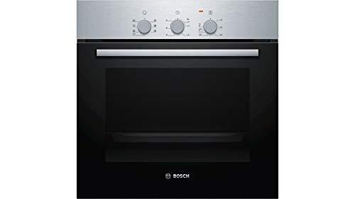 Bosch Serie | 2 60 Cm 66 Ltr Built-In Oven