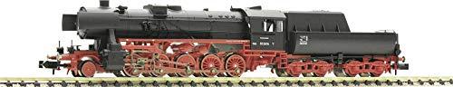 Fleischmann 715213 N Dampflok BR 52 DB III
