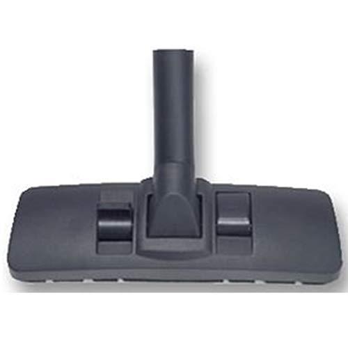 /Ø 35//35mm, noir, pcv ✧WESSPER/® Tube pour aspirateur K/ärcher MV3