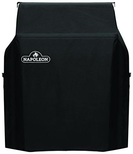 Napoleon Grills 61495 Premium Grillabdeckung