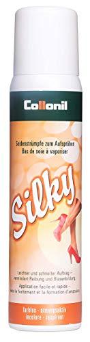Collonil Silky Schuhspray farblos, 100 ml