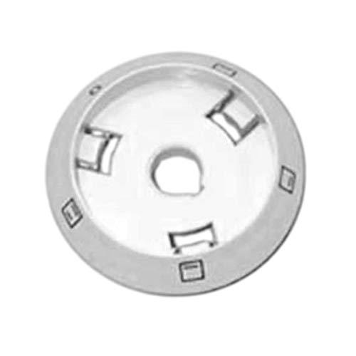 ANCASTOR Mando conmutador para Horno Fagor 2H125B. FER73FA0070