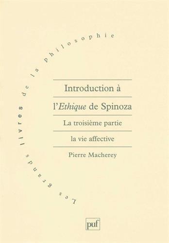 Introduction à l'