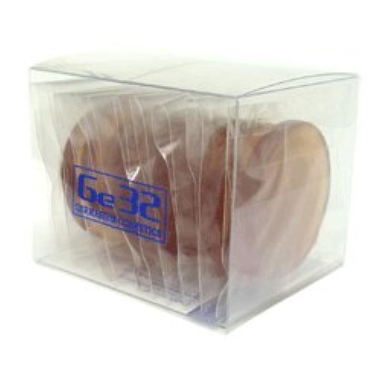 結核療法ブルフェイスクリエイトGe32(10g×10個入り)