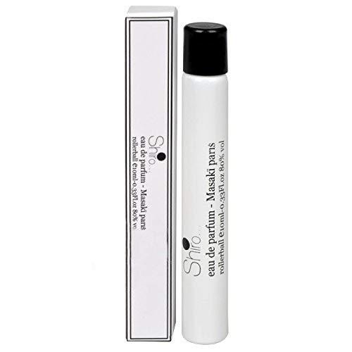 Masaki Matsushima Shiro Eau de Parfum Rollerball 10ml